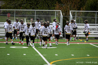 Lake Tapps LAX Club