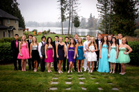 2013 Sumner HS Homecoming